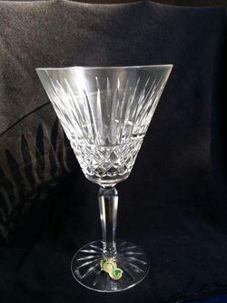 Waterford Crystal Thumbnail