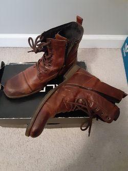 Aldo Mens Boot. Size 11 Thumbnail