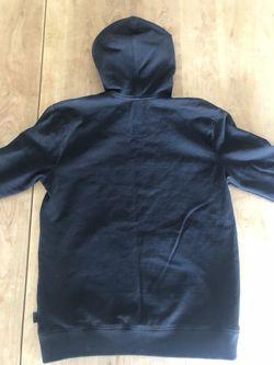 Ascend Waterproof Jacket Men's Meduim Like New!! Thumbnail