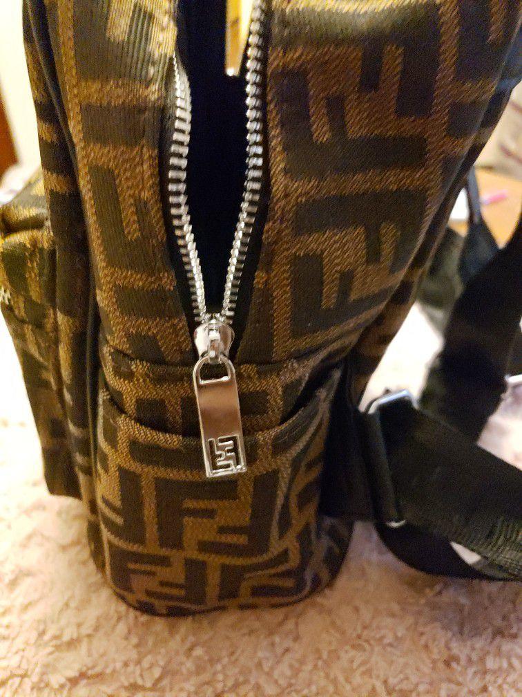 Women's Designer Backpack