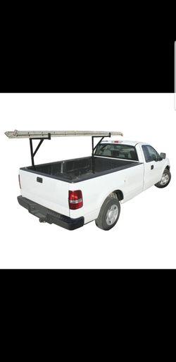 Haul master ladder rack. *NEW* never used! Thumbnail