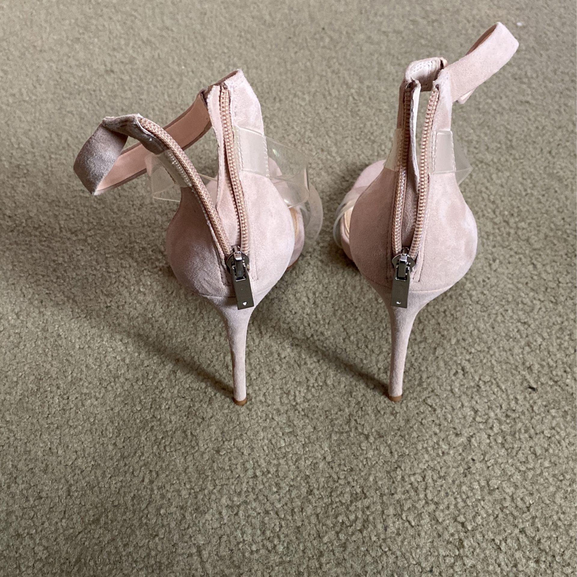 Venice Camuto Women Shoes