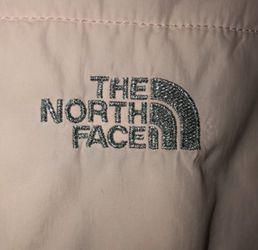 North face jacket Thumbnail