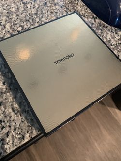 Tom Ford Gift Set! Thumbnail