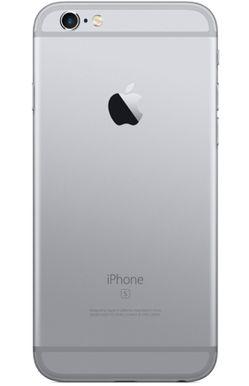 Unlocked iPhone 6S 32 GB Thumbnail
