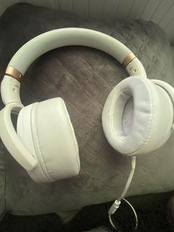 sennheiser headphones Thumbnail