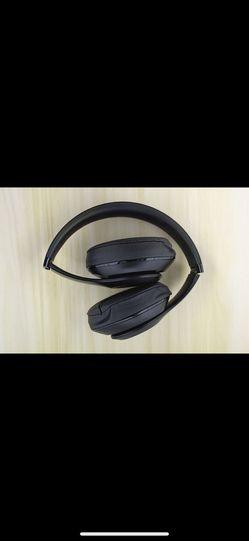Beats Wireless Bluetooth Headphones  Thumbnail