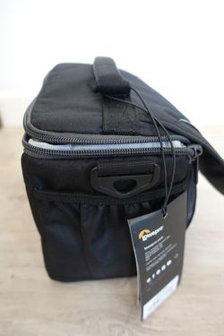 Camera Bag- Lowepro Adventura SH 160r ii  Thumbnail