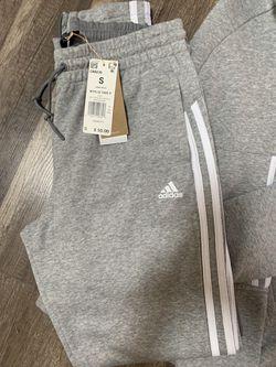 Women's Adidas Suit  Thumbnail