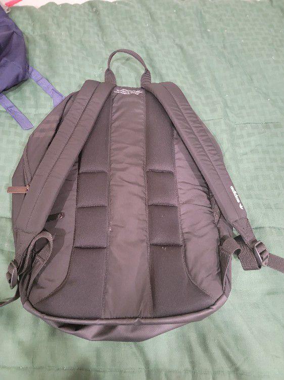 Adidas Original Backpack