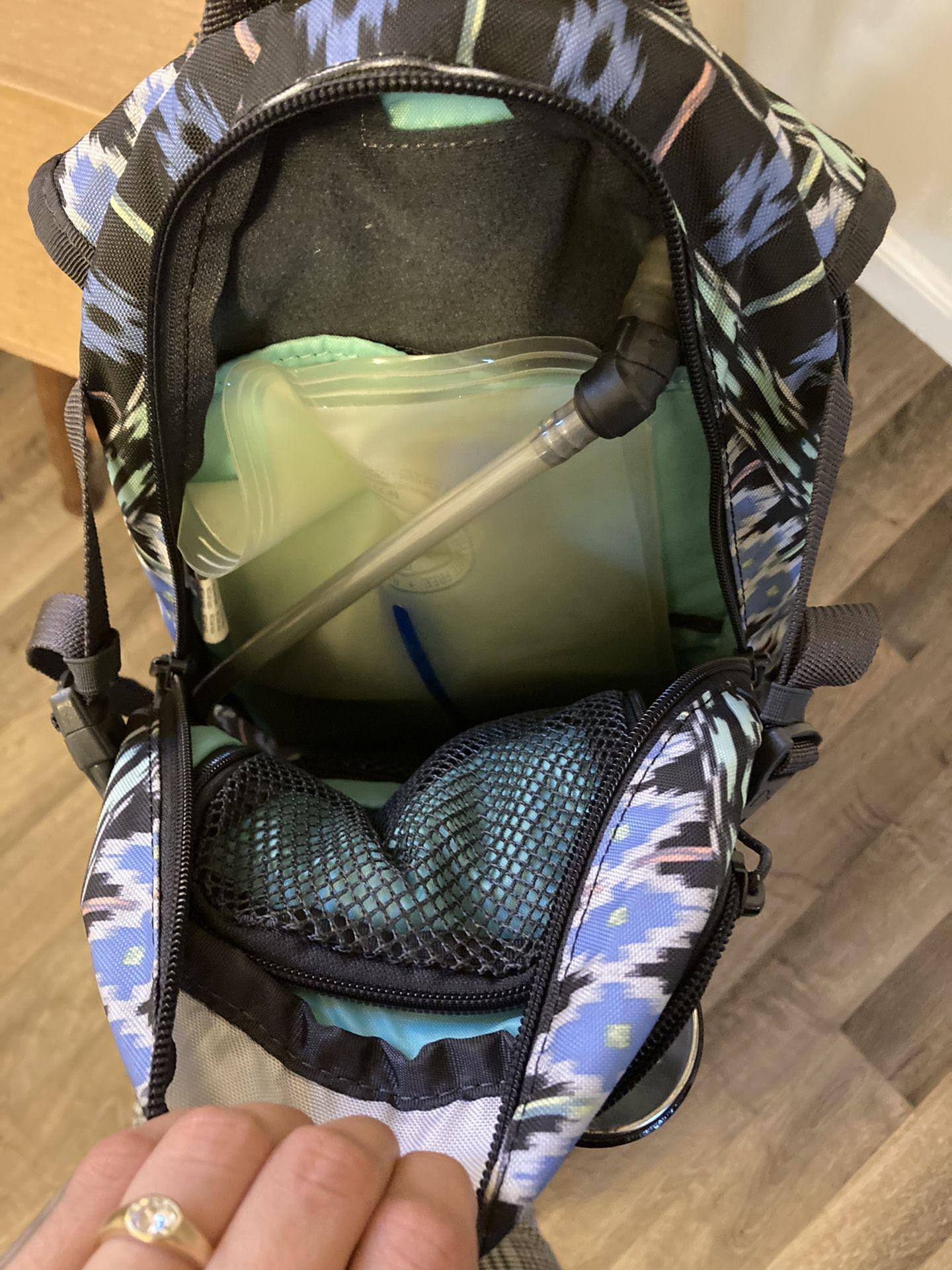 Dakine Hydration Backpack