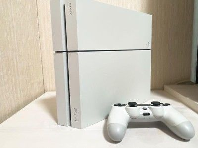 PS 4 I'm giving it to whoever first wish me happy birthday on my cellphone number (contact info removed)