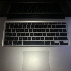 "15"" Macbook Pro Thumbnail"