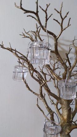 Centerpiece Tree Thumbnail