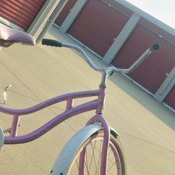 Hers and his Schwinn Delmar 26 inch Bikes Thumbnail