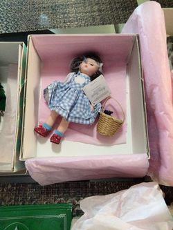 Estate Sale - Wizard Of Oz Collection Thumbnail