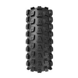 Vittoria Gato II G+ TNT 27.5 x 2.2 Cross Country MTB Tire Tubeless Folding 760g Thumbnail