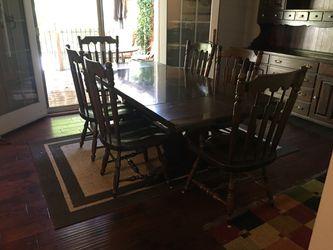 Formal Dining Room Furniture  Thumbnail