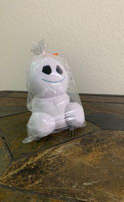 Olaf baby Thumbnail