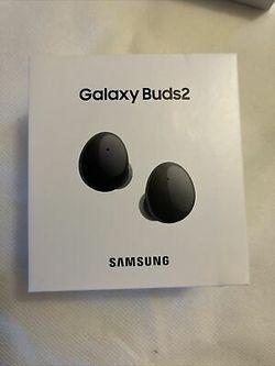 Galaxy Z Fold3 5G Black 512GB***Galaxy buds2 Black***Leather Flip Cover    Thumbnail