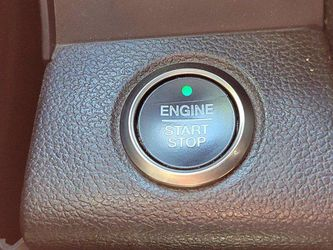 2018 Ford F-150 Thumbnail