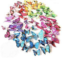 Butterflies 🦋  Thumbnail