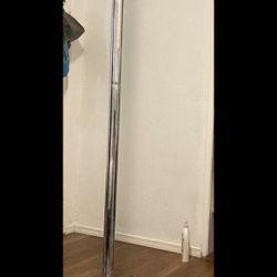 Stripper Dancing Pole Thumbnail