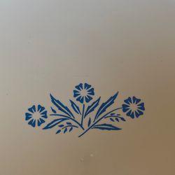 Corningware Thumbnail