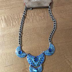 JC PENNY Jewelry Thumbnail