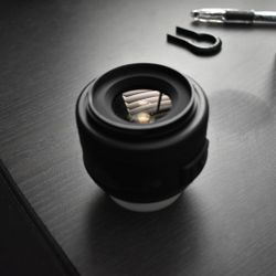 Nikon 35mm AF-S Lense Thumbnail