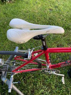 Road Bike Motobecane Gigi Thumbnail