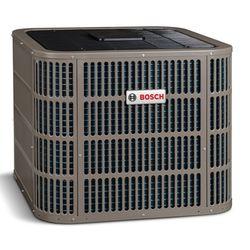 Bosch 3 ton AC Thumbnail