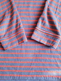Patagonia Womens Striped Shirt Thumbnail