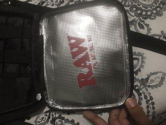 BRAND NEW RAW BAG Thumbnail