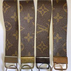 Louis Vuitton Key chains Thumbnail