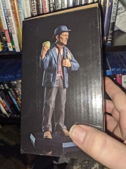 Firefly badger collectable. Thumbnail