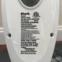 Shark Professional Steam Pocket S3601 Professional Steam Mop Thumbnail
