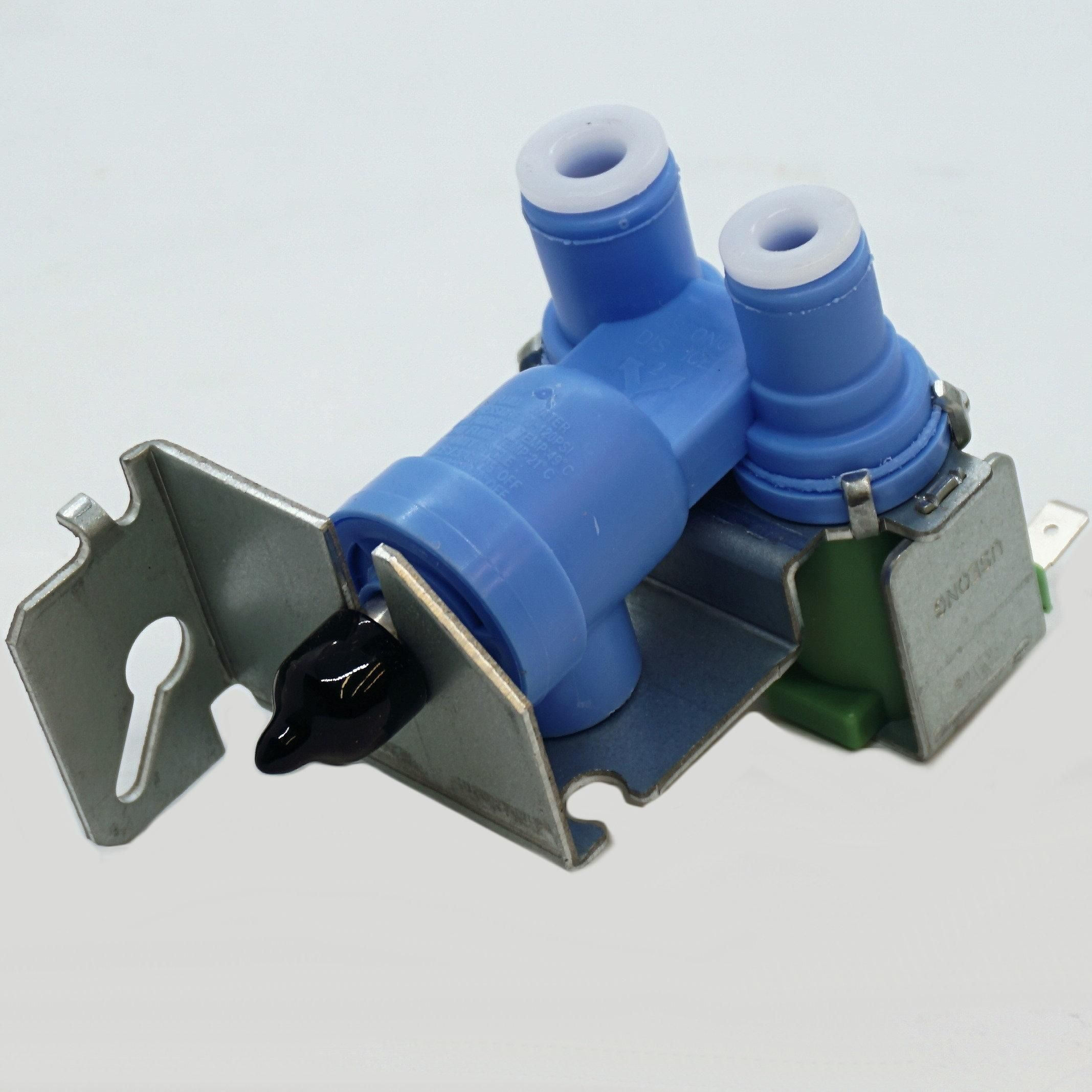 Water Valve for Maytag Refrigerator, AP4071513, PS2060970, 61005626