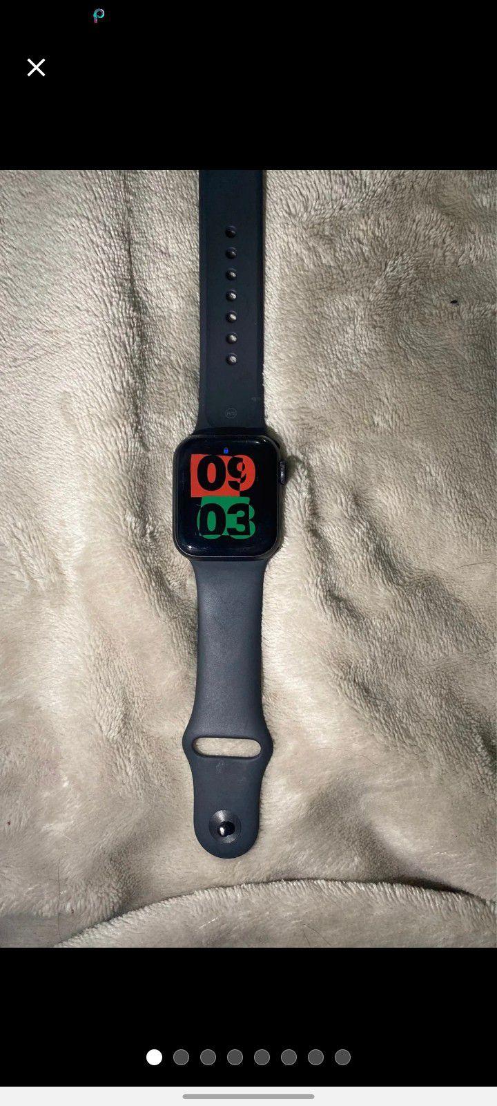 Apple Wrist Watch Series 6A