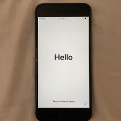 Iphone 6s 32gb Thumbnail
