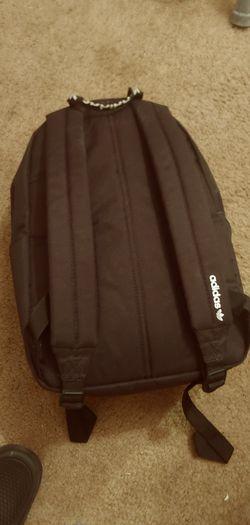 NEW Adidas Backpack Thumbnail