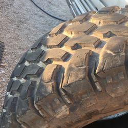 32 10 16 R E Fx Performance Tires  Thumbnail