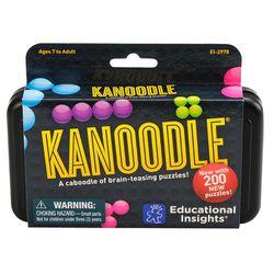 EDUCATIONAL INSIGHTS KANOODLE Thumbnail