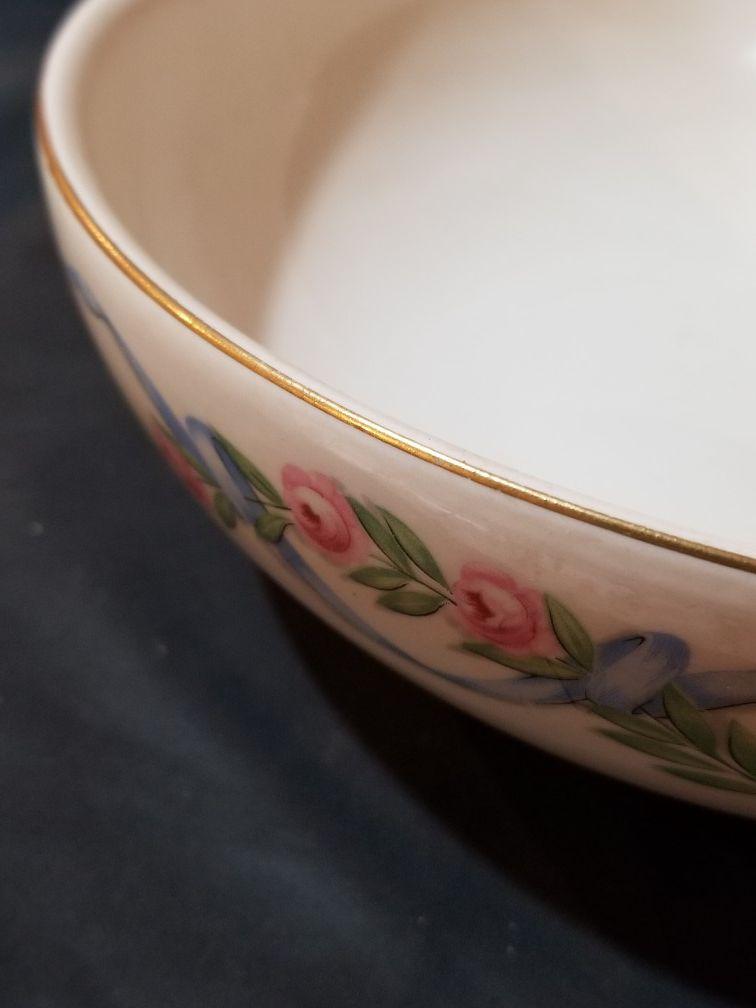 Hall's Kitchenware Bowl