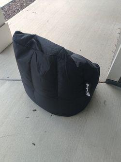 Big Joe Bean Bag  Thumbnail