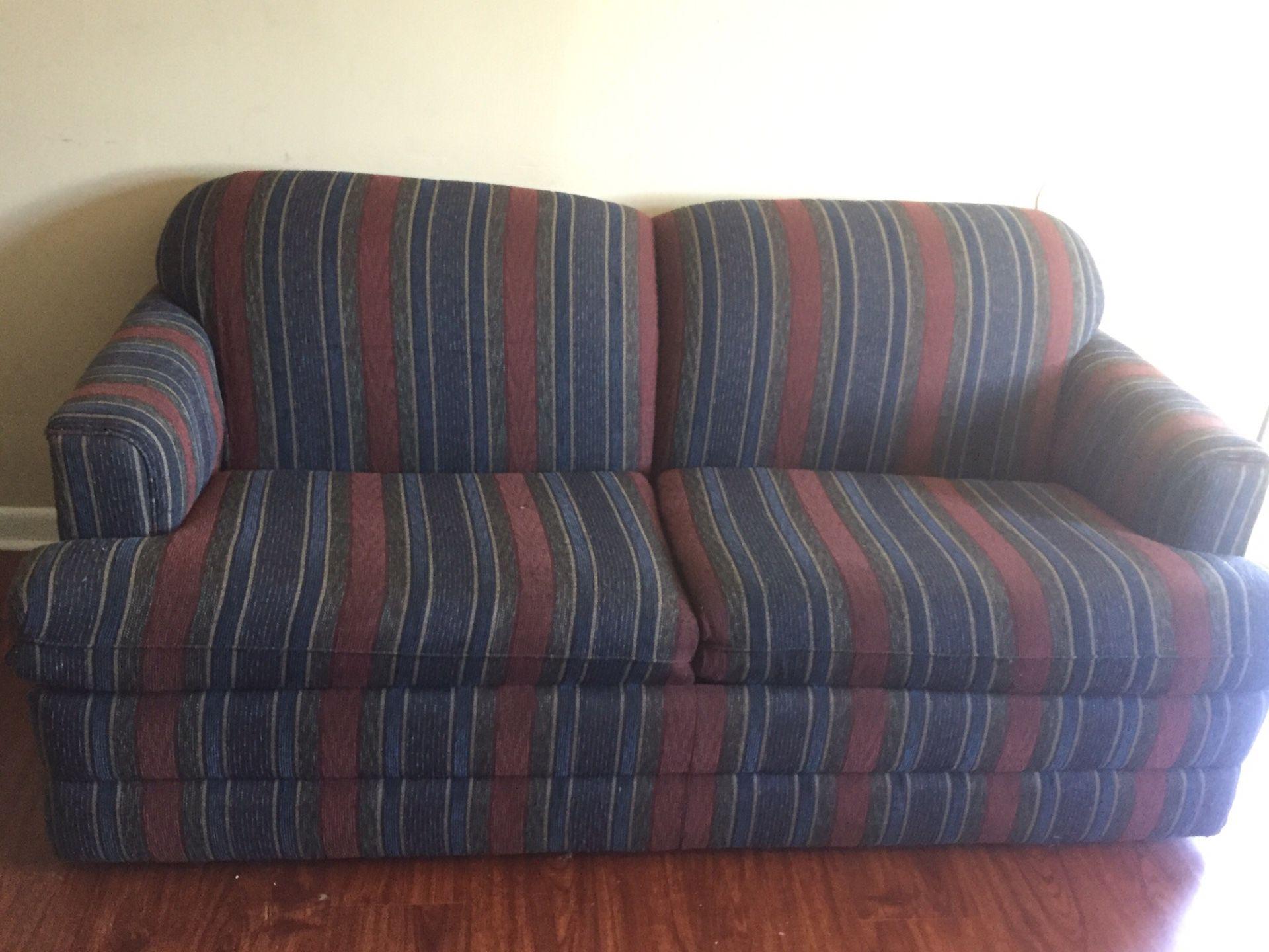 Sofa Sleeper Couch