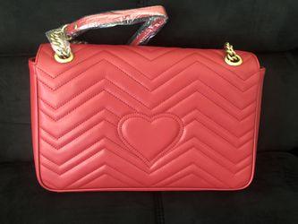 Gucci Mermont Medium Shoulder Bag Thumbnail
