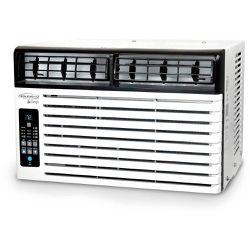 SoleusAir WS212E201B 12,000 BTU Window Air Conditioner Thumbnail