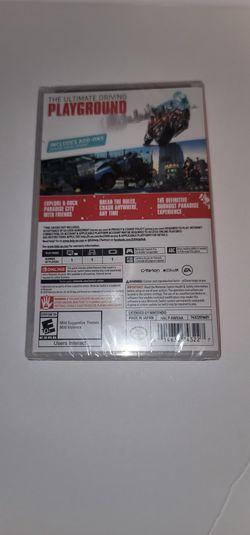 Nintendo Switch Games Bundle!! Thumbnail