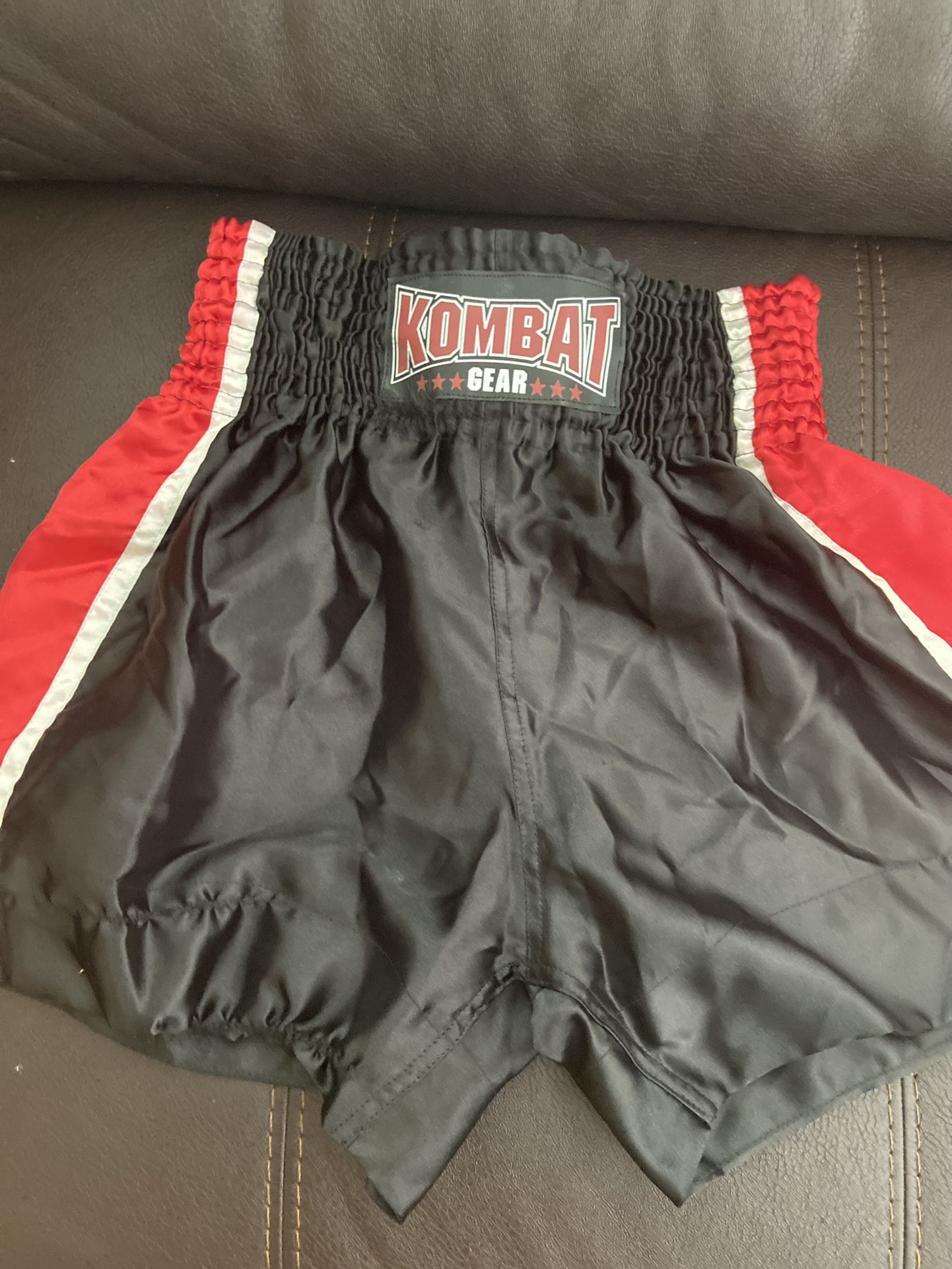 UFC GEAR FOR SELL